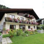 Holiday home Gabi 2,  Bad Kleinkirchheim