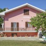 Holiday home Ravi, Gavorrano