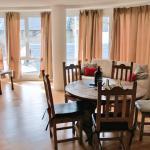 Fotos de l'hotel: Departamento Centro Civico, San Carlos de Bariloche