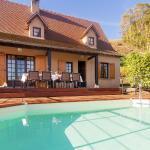 Hotel Pictures: Villa Beaulieu-Sur-Dordogne, Beaulieu-sur-Dordogne