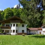 Hotel Pictures: Holiday home Schönau am Königsee, Mitterbach