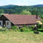 Holiday home Val Du Bleu,  Lusse