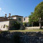 Hotel Pictures: Holiday home La Haute Manuelle 12, Entrecasteaux