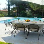 Holiday home Primo Del Etna, Nicolosi