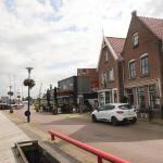 Holiday home T Friese Water,  Grou