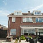 Holiday home Boulevard En Strand,  Egmond aan Zee