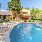 Hotel Pictures: Holiday home Galicia, Sant Antoni de Calonge