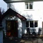 Holiday home O Brien S Lodge,  Kenmare