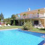 Holiday home Casa D En Serra,  Portinatx