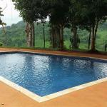 Hotel Pictures: Ocean View Condo 7-8, Dominical