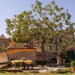 Holiday home Fontetrusca,  Sorano