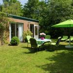 Holiday home De Specht, Renesse