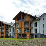 Holiday home Astenberg I,  Winterberg