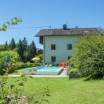 Fotos de l'hotel: Holiday home Waldhof, Hermagor