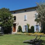 Villa Vaison-La-Romaine, Vaison-la-Romaine