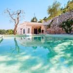 Holiday home Trulli Gordini, Fasano