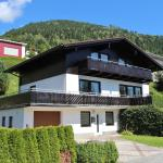 Fotos de l'hotel: Holiday home Chalet On The Rood, Dürnberg