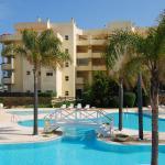 Hotel Pictures: Holiday home Myramar Del Sol, Mijas
