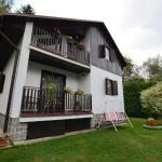 Hotel Pictures: Holiday home Dubra, Dubovice