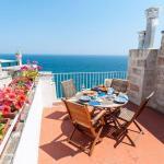 Holiday home Di Fronte Al Mare,  Polignano a Mare