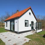 Holiday home De Sande, Groote Keeten