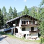 Holiday home Alpina,  Sonnenalpe Nassfeld