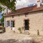 Hotel Pictures: Holiday home La Chaume, Bonneuil
