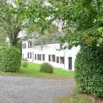 ホテル写真: Holiday home Le Logis, Mont Jumont