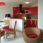 Holiday home Mesnil-Saint-Pere,  Mesnil-Saint-Père