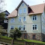 Holiday home Braunlage, Braunlage