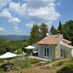 Holiday home Nans-Les-Pins, Nans-les-Pins