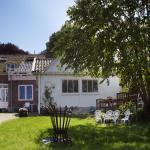 Holiday home De Pastorie, Oostwoud