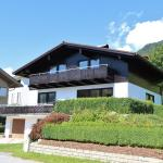 Hotel Pictures: Holiday home Chalet On The Rood L, Dürnberg