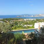 Hotel Pictures: Villa Can Pepsimo, Nuestra Señora de Jesus