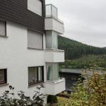 Holiday home Am Kleehagen, Winterberg