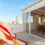 Holiday home Oasi Del Sole,  Monopoli