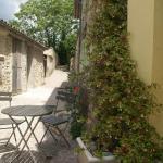 Maison De Vacances - Fayence, Fayence