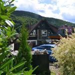 Hotel Pictures: Holiday home Herzberg Am Harz II, Sieber
