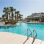 Long Beach Resort 4-1107 PCB Condo, Panama City Beach