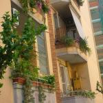 A Casa Cibella, Rome