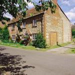 Elwyns Cottage,  Steeple Ashton