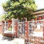 Hotellbilder: Alojamiento Villa nueva, Puerto Iguazú