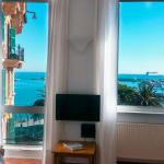Holiday Home Santa Margherita Ligure,  Santa Margherita Ligure