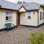 Hotel Pictures: New Coach House, Chittlehamholt
