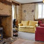 Ebley Cottage,  Ryeford