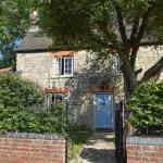 Butterfly Cottage,  Bladon