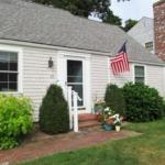 Worcester Ct 22,  Falmouth Heights