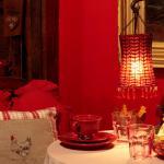 Hotel Pictures: Gîte Maison des Vignerons, Riquewihr