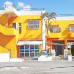 Pension Orange Box,  Miyako Island