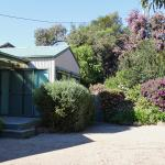 Hotel Pictures: Hazards Beach House, Coles Bay